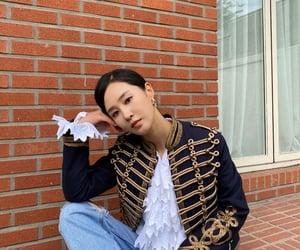 kpop, yuri, and snsd image