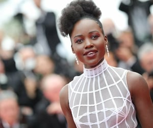 actresses, looks, and black women image
