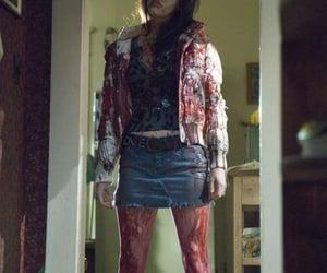 Halloween, outfit, and jennifersbody image