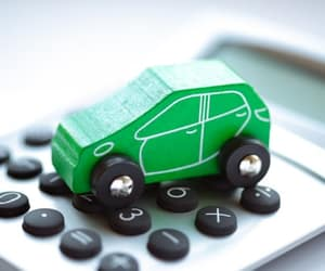 insurance, personal loans, and truck & equipment image