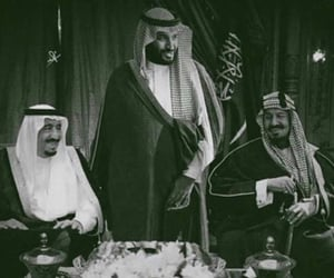 السعوديةِ, الملك_سلمان, and مبس image