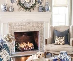 belleza, decoracion, and hogar image