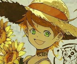 anime, manga, and manga icon image