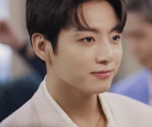 googie, low quality, and jungkook image