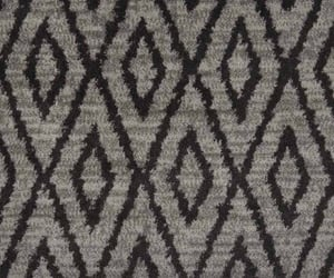 home decoration, machine made rugs, and custom rugs image