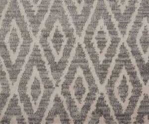 home decor, ivory - beige, and custom rugs image