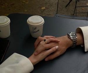 couple and romance image