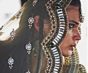 arab, desert, and vibes image