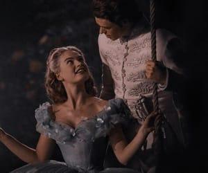 cinderella and movies image
