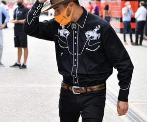 Austin, formula1, and driver image