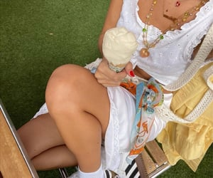 julianna citlali image