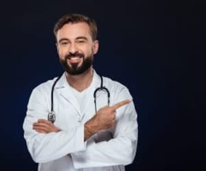 best sex doctor in hisar image