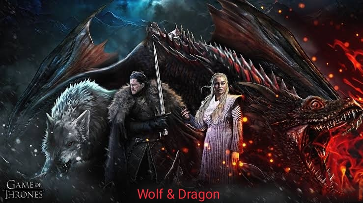 article, game of thrones, and emilia clarke image