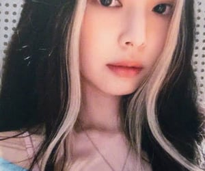 aesthetic, jennie, and girl image