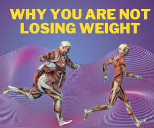 how to lose weight, how to lose weight fast, and lose weight fast image