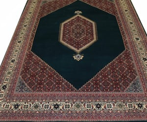 home decoration, traditional rugs, and traditional rugs atlanta image