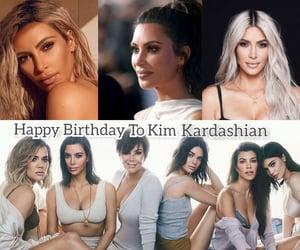 article, celebration, and birthday image