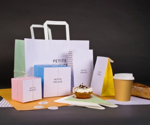 graphic design, package design, and packaging image