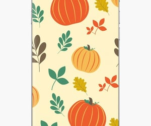 iphone cases, tablet cases, and samsung cases image