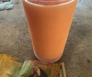 beverage and drink image