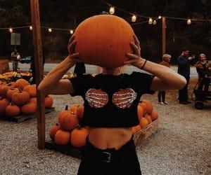 Pin by 🥥 on vsco | Cozy fall, Autumn aesthetic, Autumn cozy | Fall  halloween decor, Fall photoshoot, Cozy fall