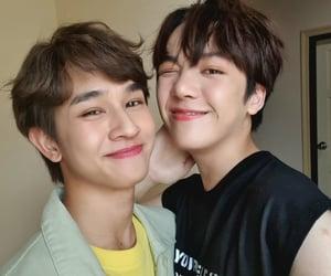 asian, asian boy, and thai boy image