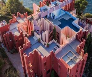 arquitectura, rincon con encanto, and belleza image