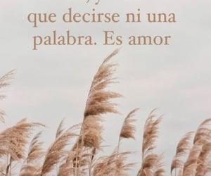 amor, mirada, and ojos image