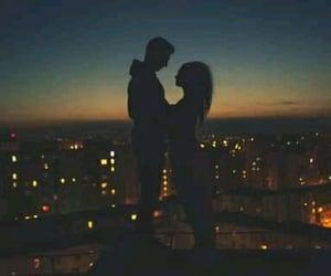 amor, Relationship, and romances image