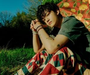 k-pop, kpop, and sm entertainment image