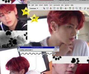 theme, pic picture, and kang taehyun image