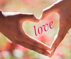 love forever, true love quotes, and loving forever image