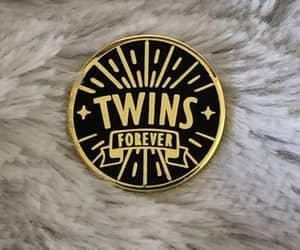 etsy, enamel pin, and gift image