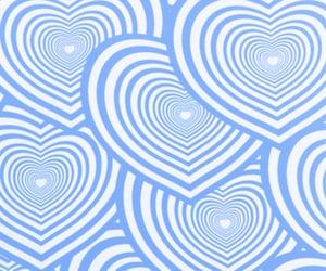 ⠀⠀⠀⠀⠀੭۫⠀🥡֤࠭ ⠀䘱⠀ 𖣠⠀ ՚ ֢ ⠀̇⠀҂⠀ ⠀⠀⠀⠀⠀haknyeon theme 2/2 𖣖⠀࠭⠀˳⠀⊹⠀ʾ⠀𓃠 :: don't remove the watermark!! 𖣖⠀࠭⠀˳⠀⊹⠀ʾ⠀𓃠 :: heart if u use!! 𖣖⠀࠭⠀˳⠀⊹⠀ʾ⠀𓃠 :: cr: whi and pinterest