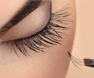 skin treatment, microblading, and cosmetic treatments image