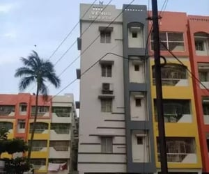 apartments for sale, flats for rent, and 3 bhk flats for sale image