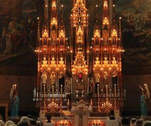 advent, katholisch, and katholische image