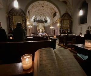 bavaria, katholisch, and katholische image