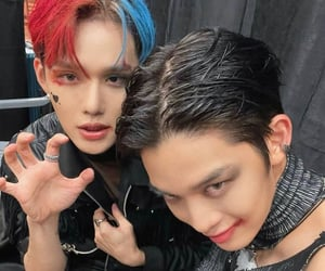 asian, boy, and boyfriend image