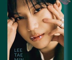 kpop, solo, and Taemin image