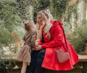 british, mom, and cute image