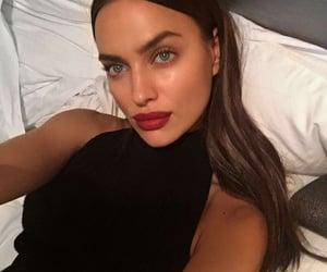 babe, beautiful, and models image