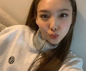 gg, kpop, and girl image