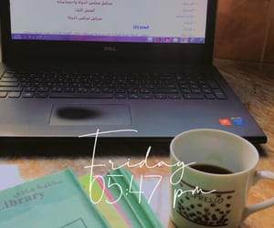 Law, studying, and work image