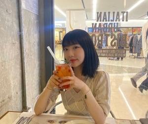 kpop, loona, and yeojin image