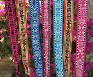 mexico, mexican culture, and mexico lindo image