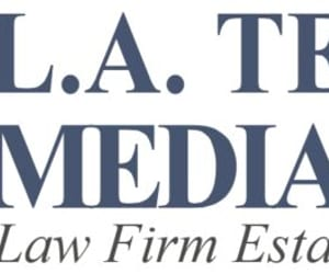 Law, legal, and attorney image