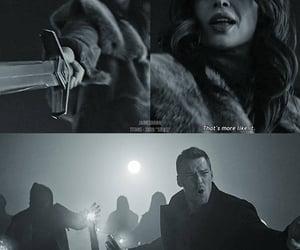 scene, season 3, and souls image