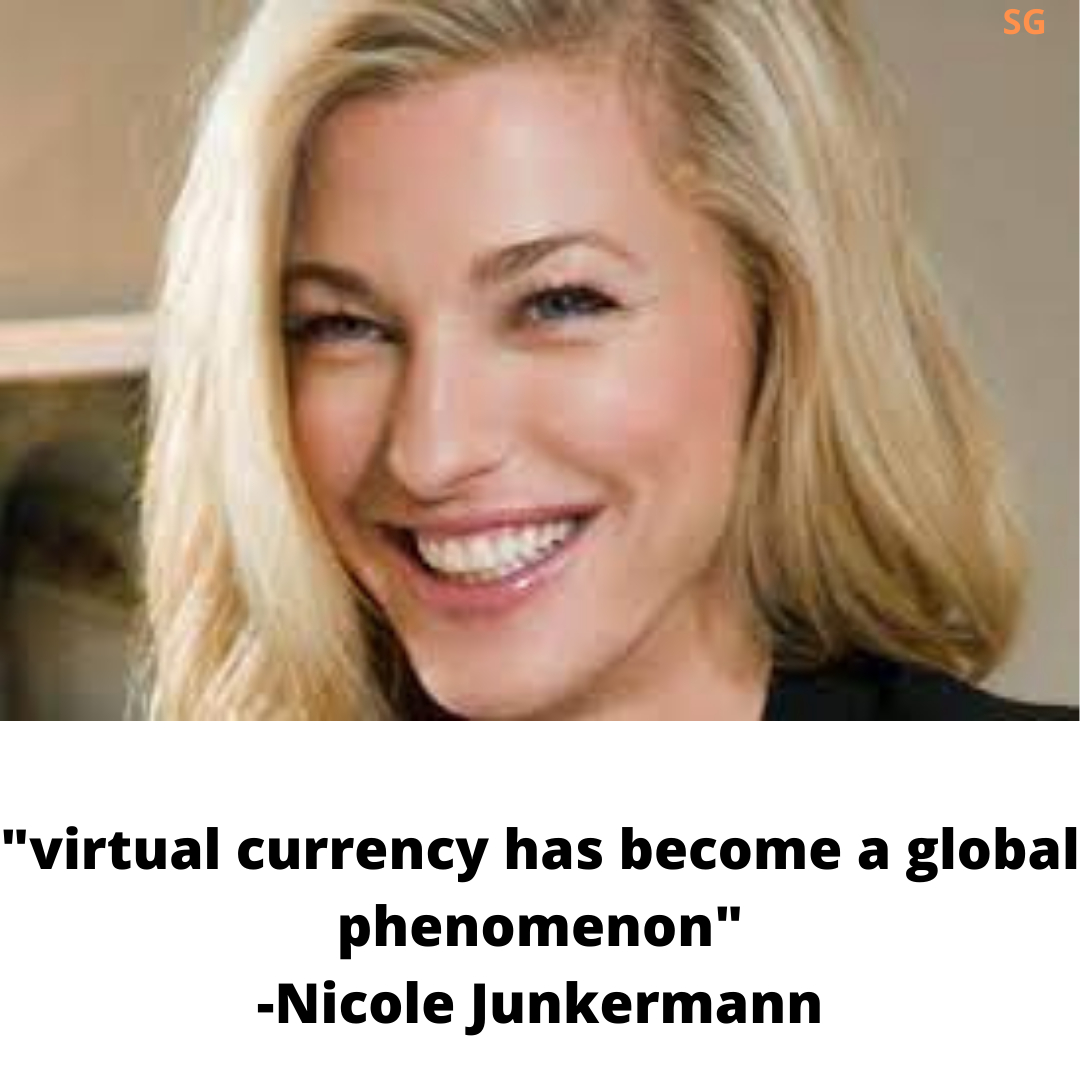 article, economy, and nicole junkermann image