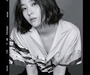 fx, krystal, and krystal jung image